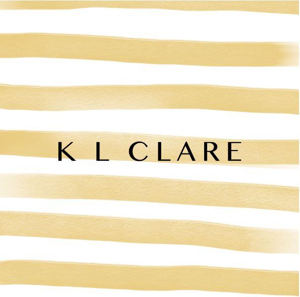 K. L. Clare