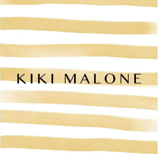 Kiki Malone