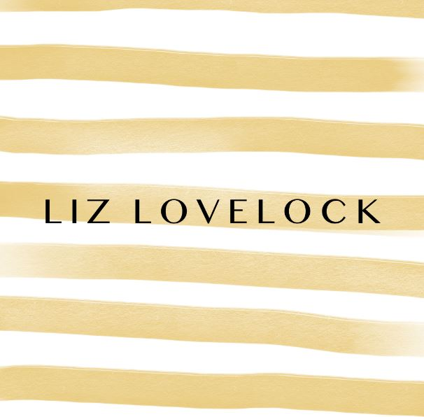 Liz Lovelock