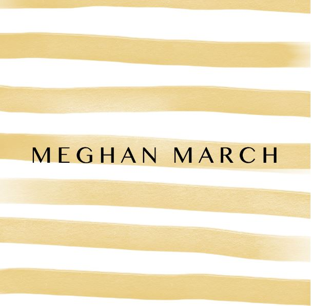 Meghan March