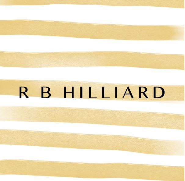 R B Hilliard
