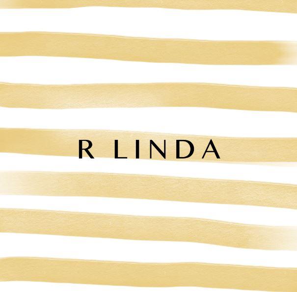 R. Linda