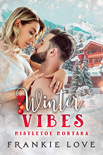 Winter Vibes by Frankie Love