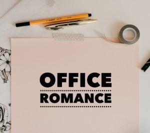 Best 10 Office Romance Books of 2020