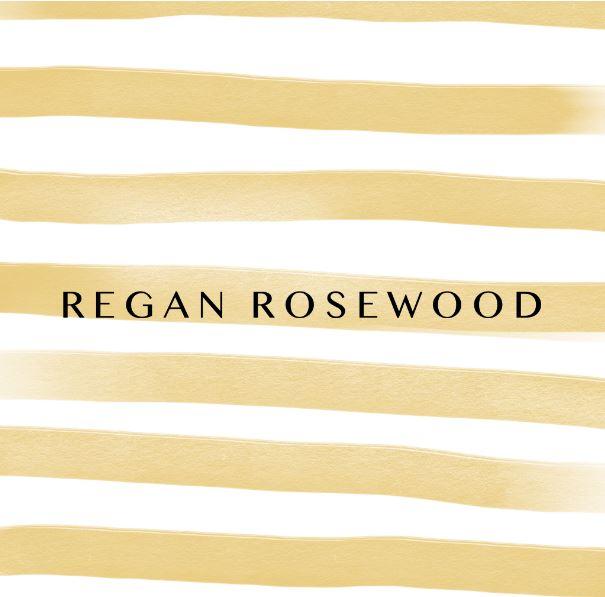 Regan Rosewood