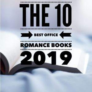 Best 10 Office Romance Books of 2019