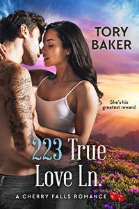 223 True Love Ln. by Tory Baker
