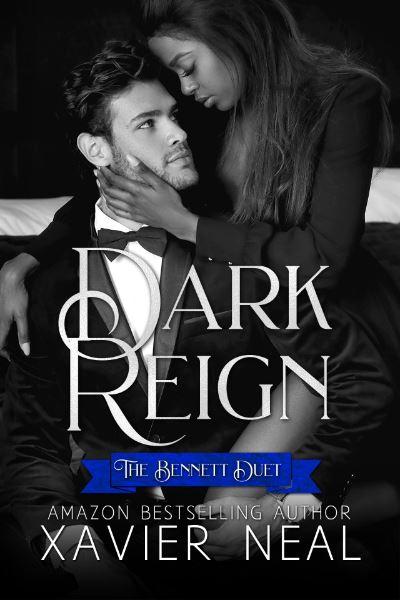 Dark Reign by Xavier Neal