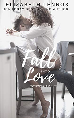 Fall into Love by Elizabeth Lennox