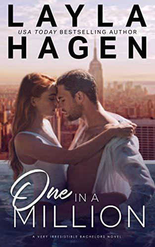 One In A Million by Layla Hagen