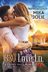 330 Love Ln by Mike Jolie