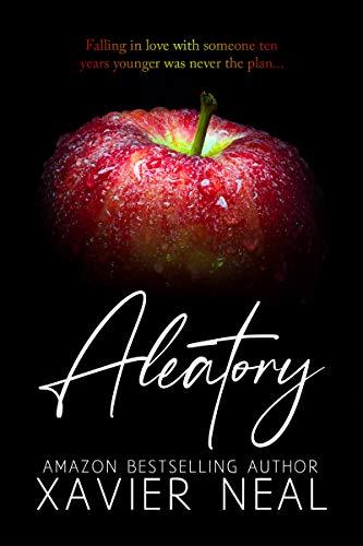 Aleatory by Xavier Neal