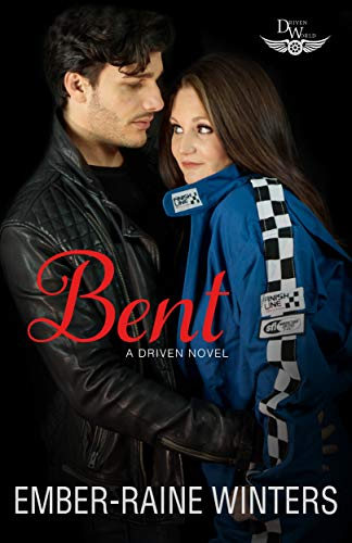 Bent by Ember-Raine Winters