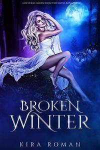 Broken Winter by Kira Roman
