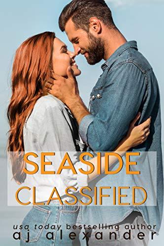 Seaside Classified by AJ Alexander
