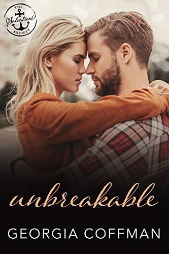 Unbreakable by Georgia Coffman