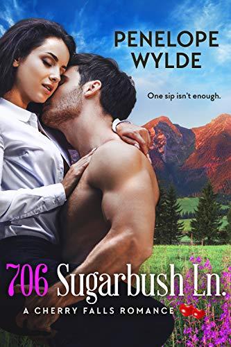 706 Sugarbush Lane by Penelope Wylde