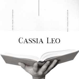 Cassia Leo