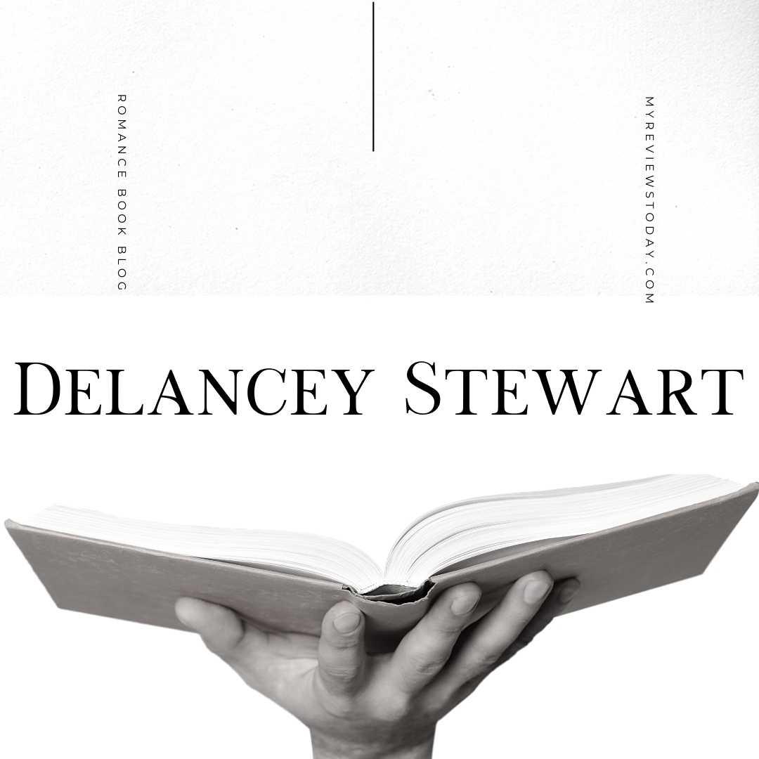 Delancey Stewart