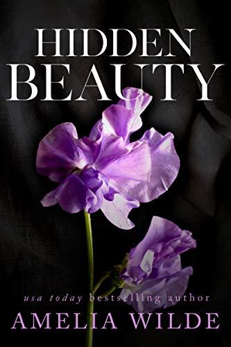 Hidden Beauty by Amelia Wilde