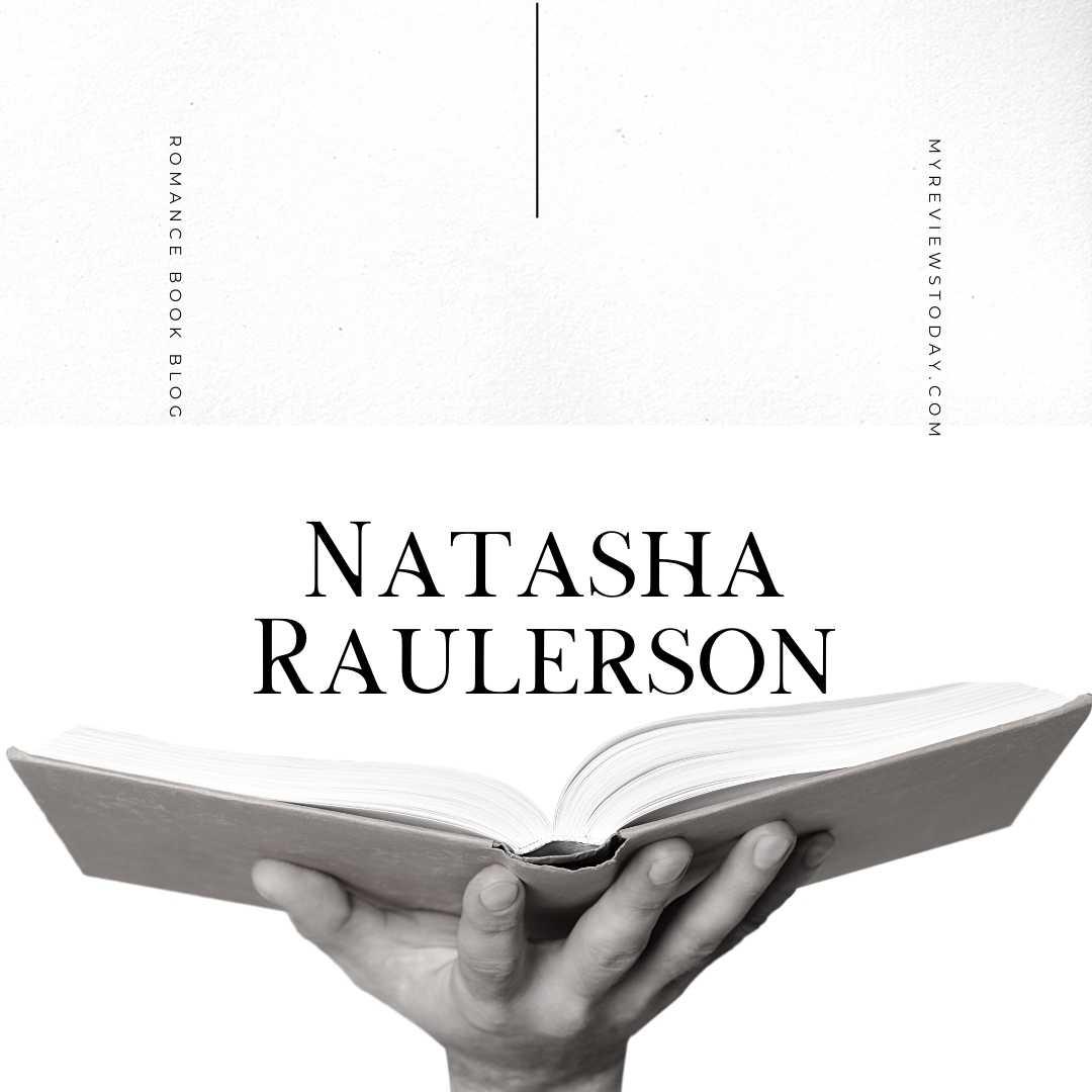 Natasha Raulerson