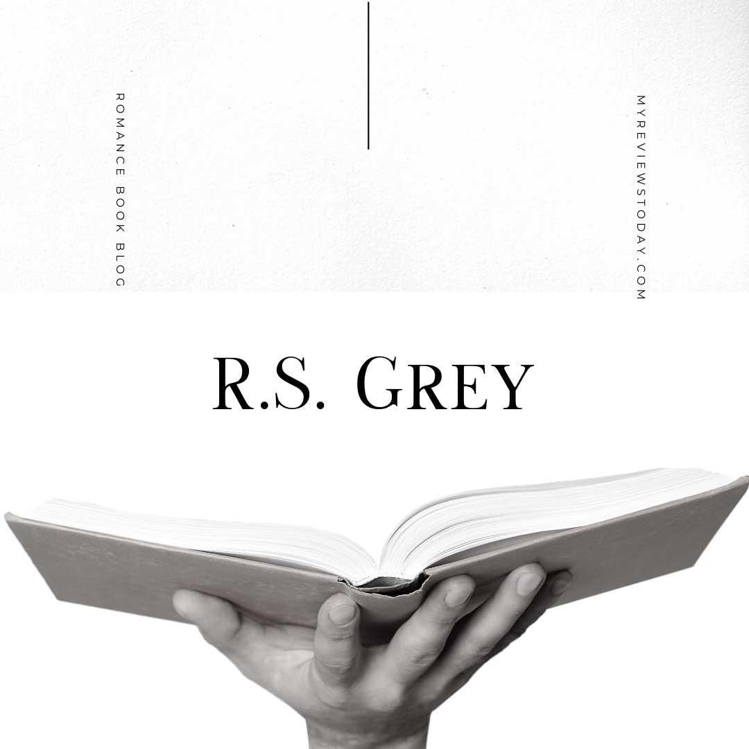 RS Grey