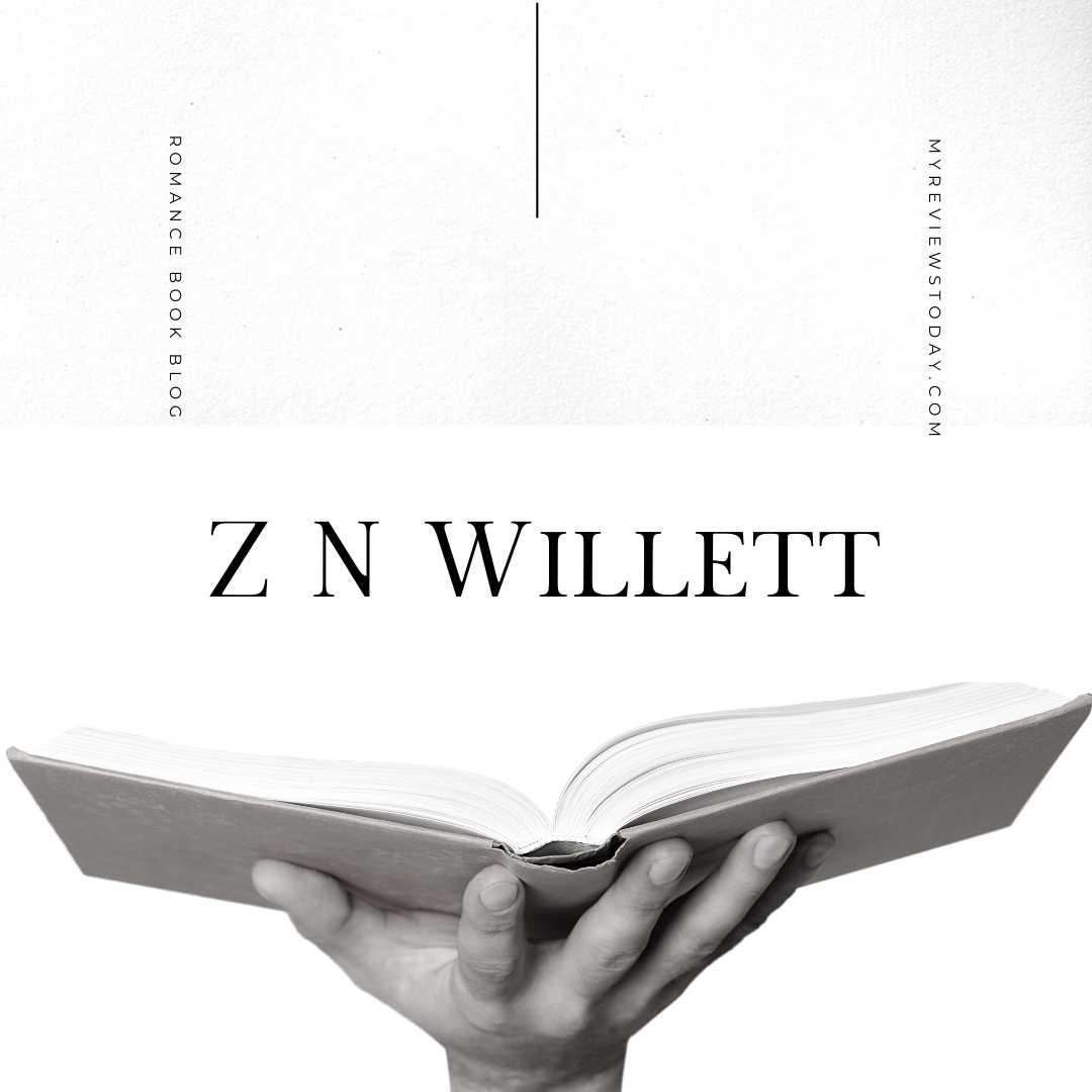 Z N Willett