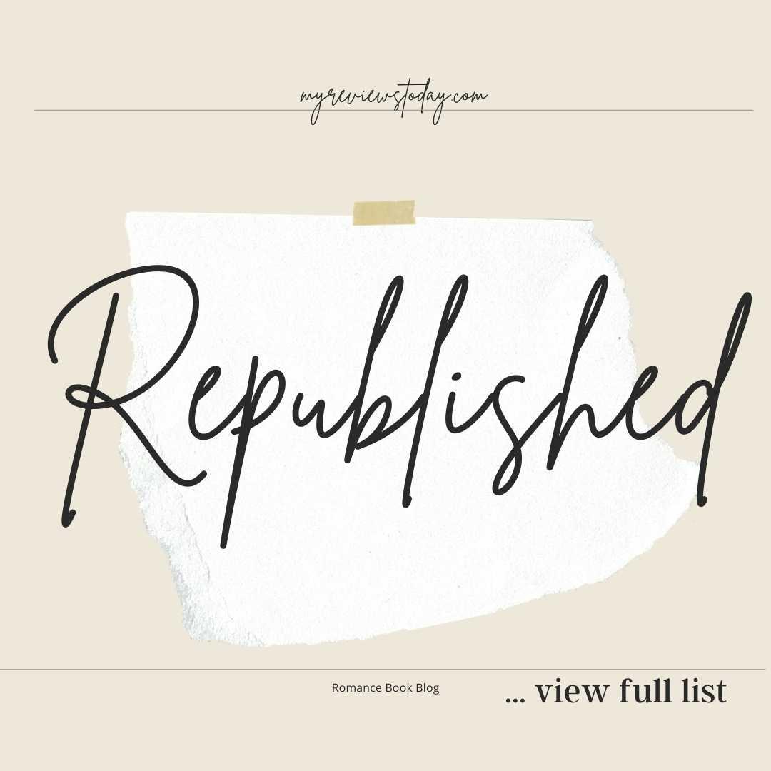 republished