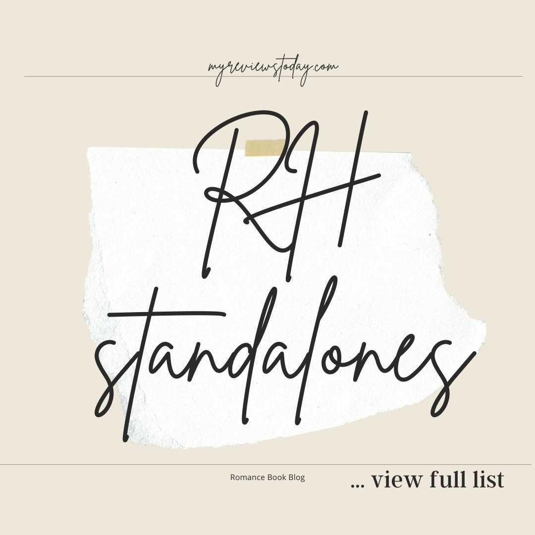 rh standalone