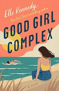 Good Girl Complex by Elle Kennedy
