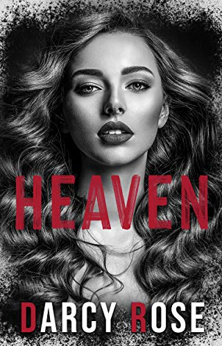 Heaven by Darcy Rose