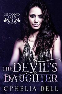 The Devil's Daughter by Ophelia Bell
