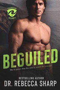 Beguiled by Dr. Rebecca Sharp