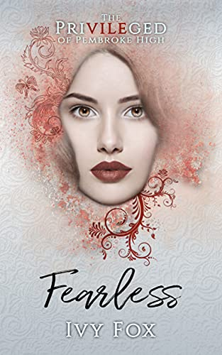 Fearless by Ivy Fox