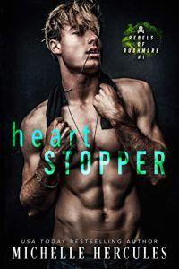Heart Stopper by Michelle Hercules