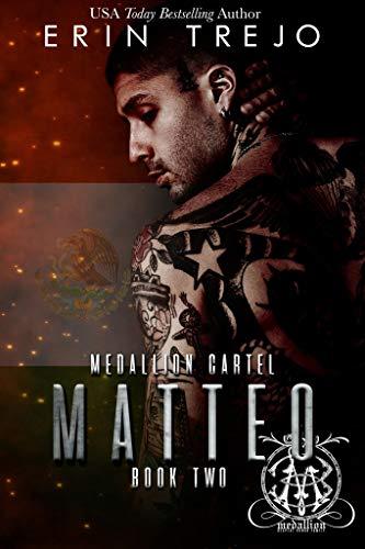 Matteo by Erin Trejo