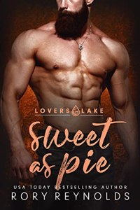Sweet As Pie by Rory Reynolds