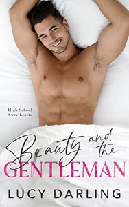 Beauty and the Gentleman by Lucy Darling