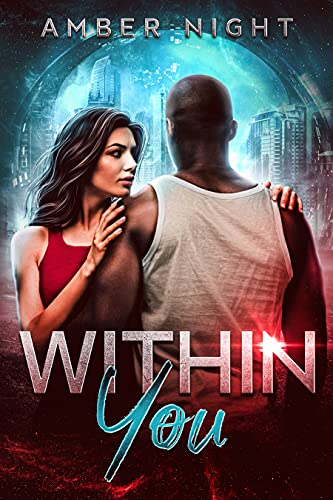 Within You by Amber Night