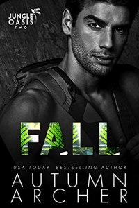 Fall by Autumn Archer