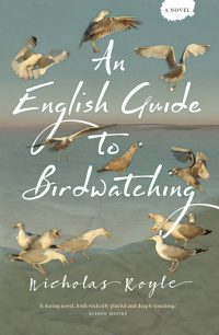Bird Watching Chart Pictures to Pin on Pinterest - PinsDaddy