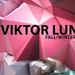 Viktor Luna