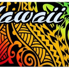 Kitchen Islands For Sale Used Table Tribal Hawaii Beach Towel