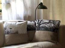 Couchküsschen
