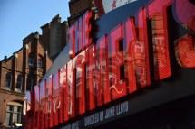 London_Tag2 (19)