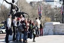 London_Tag_3 (14)