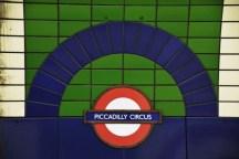 London_Tag_3 (29)