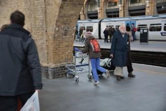 London_Tag_3 (45)