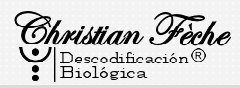 Myriam Mayoral-Biodescodificacion
