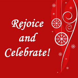 Christmas Rejoice-and-Celebrate